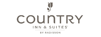 hotel-linen-supplier-for-country-inn-suites